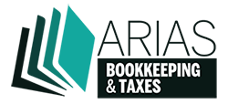 Arias Bookkeeping and Taxes
